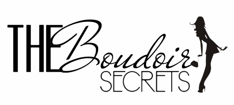 The Boudoir Secrets